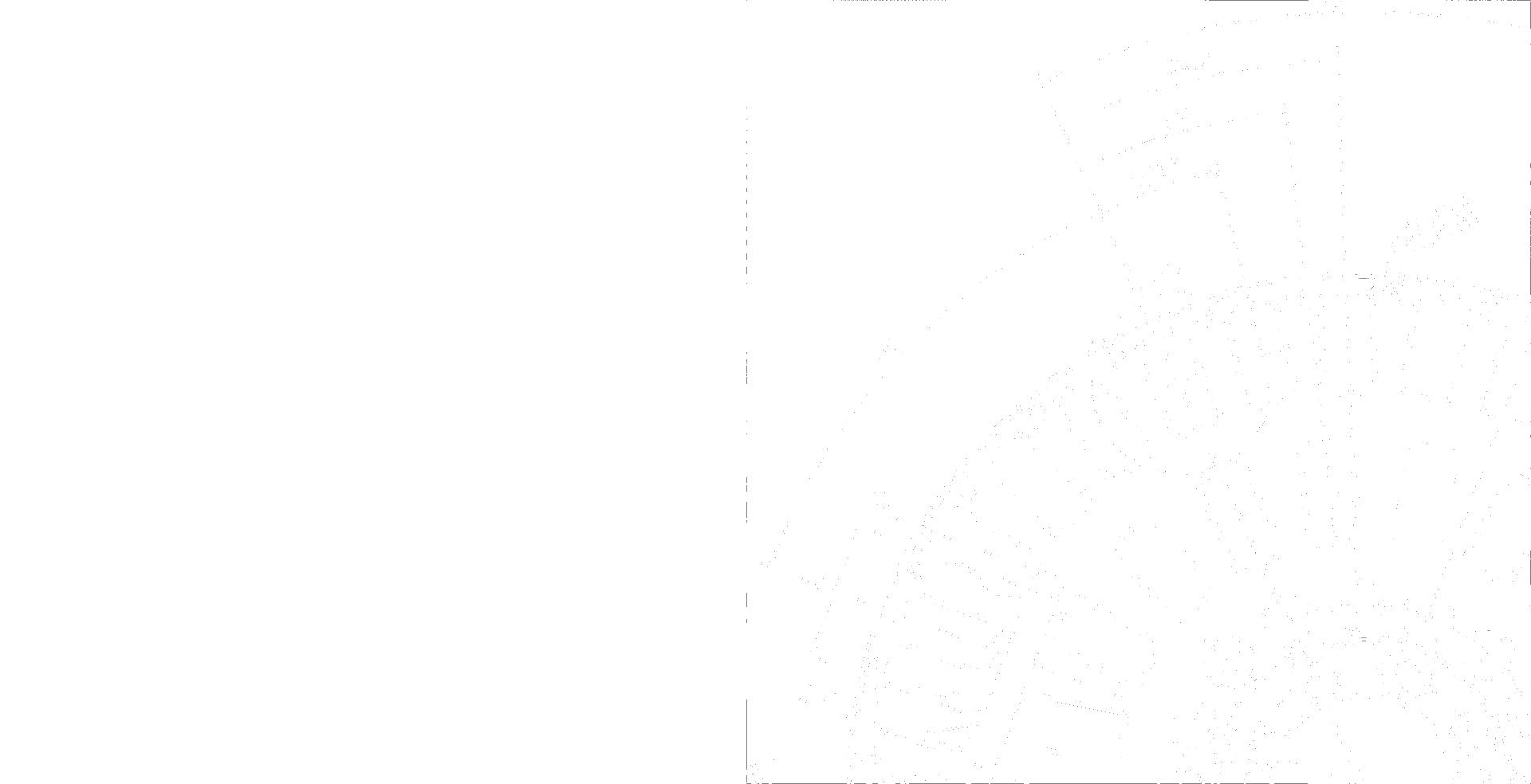SK-Machining-technische-tekening
