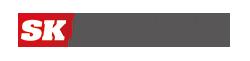 logo-SK-Machining